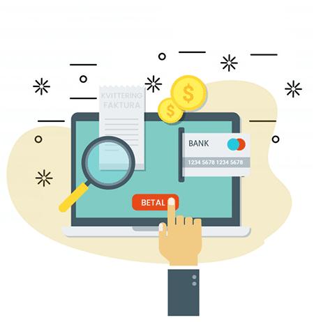 Betal_online