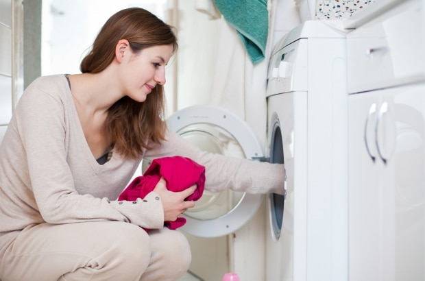 hvor mye vaskepulver